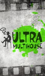 ULTRA multihouse™ Видеостудия Фотостудия Аудиостудия