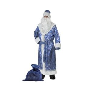 Прокат новогодних костюмов для детей и взрослых в Перми.