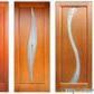 продам дверь деревянную  межкомнатную,  и есть входная,  цена договорная