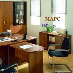 Офисная мебель,  кресла и стулья,  кухонные стулья