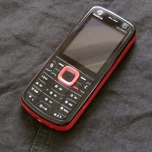 Продам Nokia 5320 XpressMusic