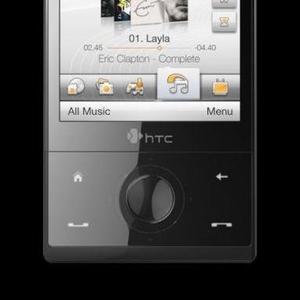 Продаю мобильный телефон HTC Touch Diamond.