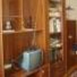 Продаётся набор корпусной мебели