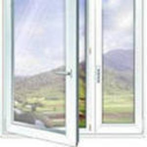 Пластиковые окна,  двери,  лоджии,  балконы,  установка и ремонт