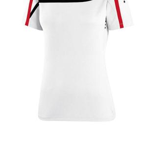 Продажа спортивной одежды из Германии фирмы Jako