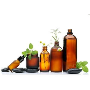 Натуральные растительные масла оптом,  от производителя!