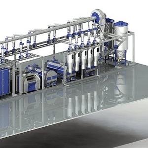 Продам лучшее турецкое мельничное оборудование без посредников под ключ установка новых,  реконструкция старых производст