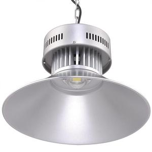 Промышленные LED светильники Пермь - fsenergo.com