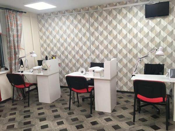 Работа для парикмахера,  маникюриста,  массажиста,  Пермь 2