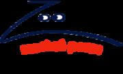 Интернет-магазин зоотоваров «ZOOMARKET-PERM» предлагает