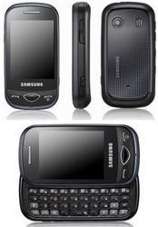 Продам мобильный телефон Самсунг 3410